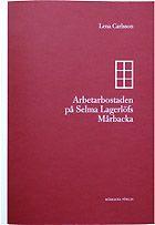 Mårbacka Selma Lagerlöfs hem