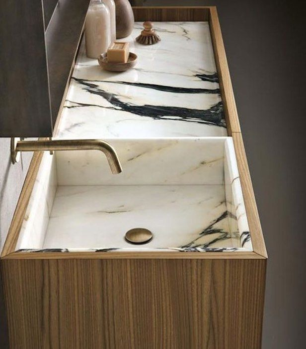 60 Best Images About White Marble Bathroom On Pinterest
