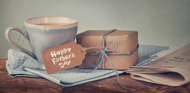 netmums father's day cards