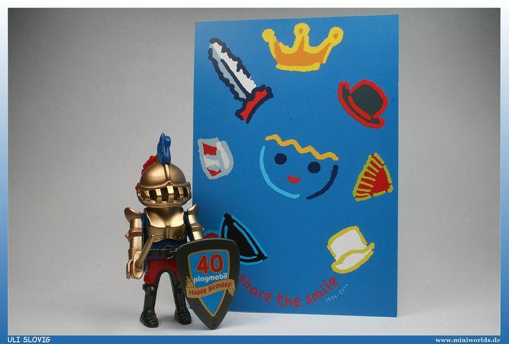 17 best images about playmobil y lego on pinterest lego - Batman playmobil ...