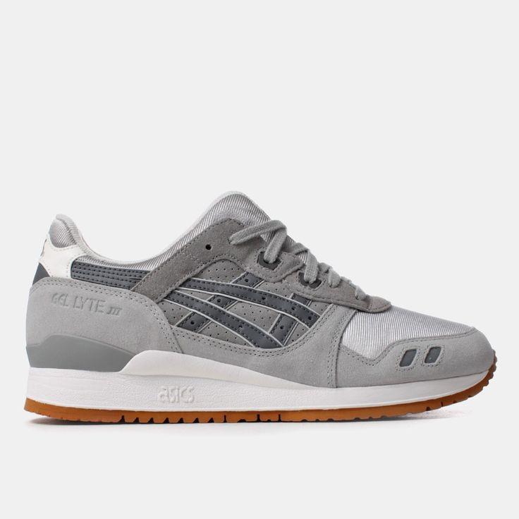 adidas berlin grå