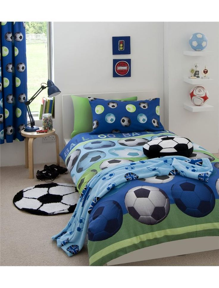 football bedroom ideas 25 best ideas about football themed rooms on 11547