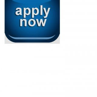 immediate loans for 200