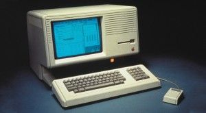 Apple to open source its first graphical OS from the Lisa