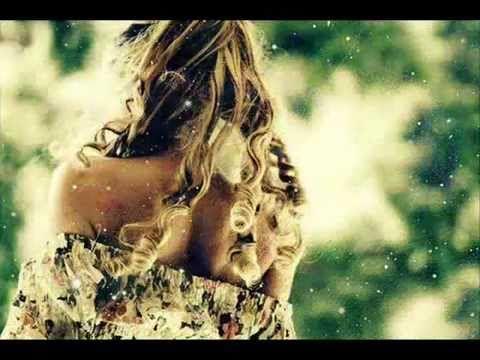 Clip de la chanson : Décevoir de Lynda Lemay