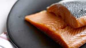 Fish is warm and sweet it strengthens the spleen for Does fish oil cause diarrhea