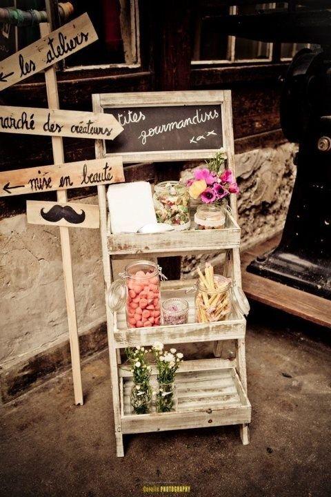 17 mejores ideas sobre exhibidores de ropa en pinterest for Muebles para cafeteria vintage