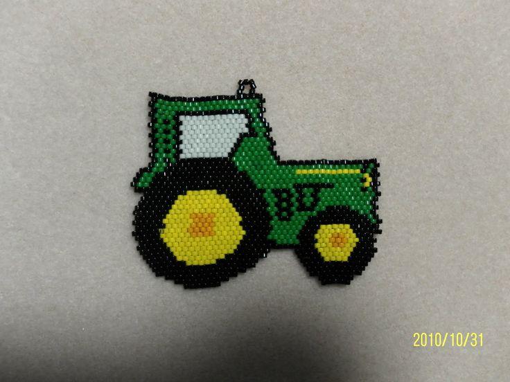 John+Deere+Tractor.JPG (1600×1200)