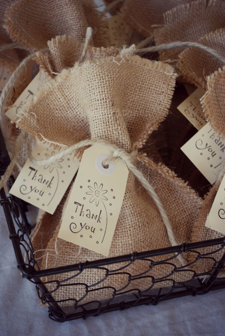 baby shower favors girl shower free baby shower games burlap baby baby