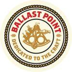 Ballast Point Brewing & Spirits - San Diego, CA