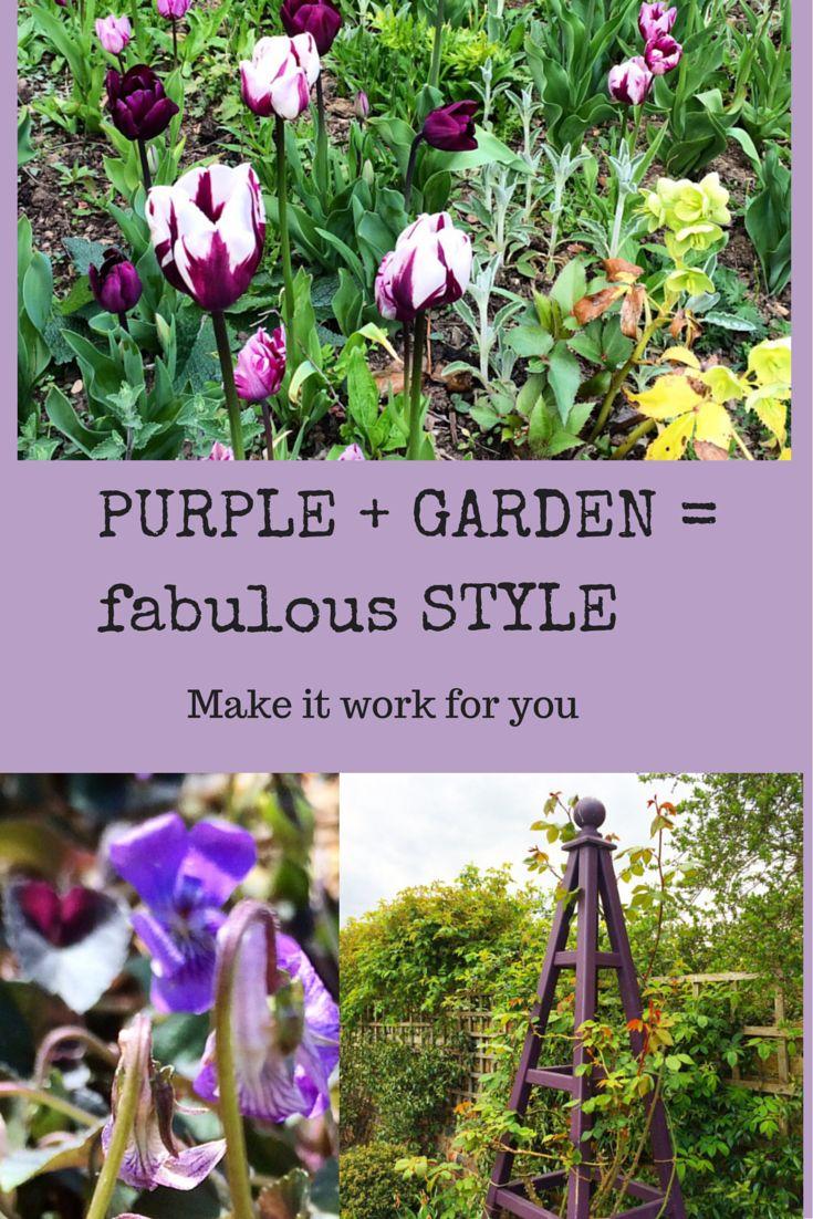 37 best victorian terrace front garden images on pinterest   front