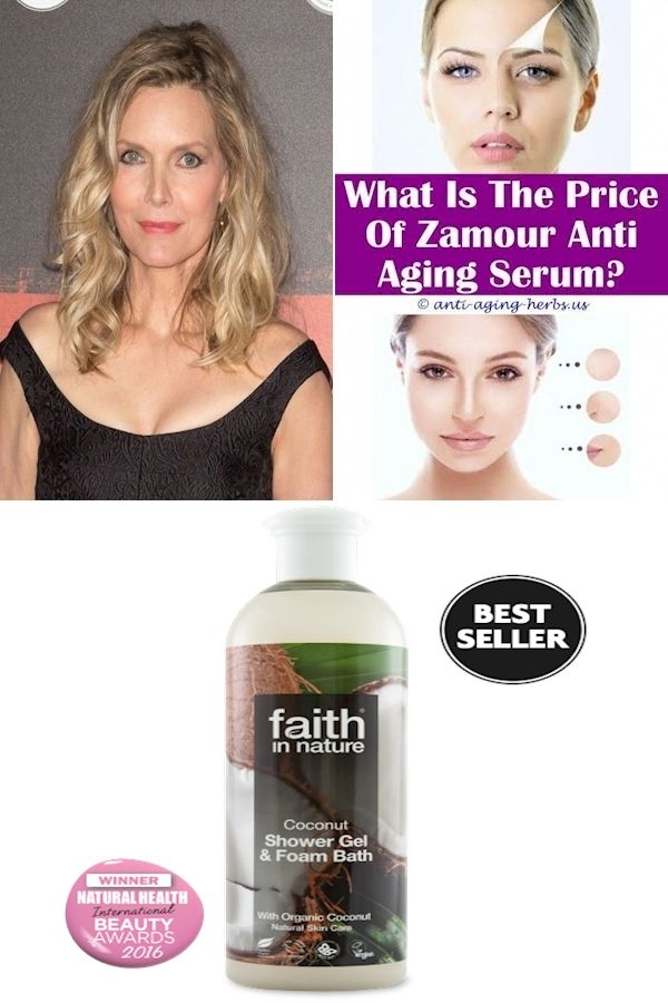 Best Skincare For 40 Year Old Woman Face Cream For Women Over 60 Best Beauty Regimen For 30s In 2020 Skin Care Beauty Regimen Skin