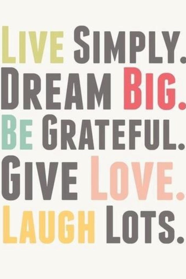 dream big inspirational thoughts quotes pinterest