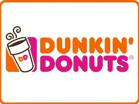 Dunkin' Donuts App for iPhone and Android - Got Donuts?  - http://crazymikesapps.com/dunkin-donuts-app/