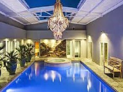 #Luxury_Accommodation_Stellenbosch