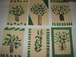 Αποτέλεσμα εικόνας για ελια νηπιαγωγειο φυλλα εργασιας