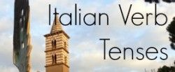 27 Online Resources to Boost Your Italian Language IQ | The Iceberg Project