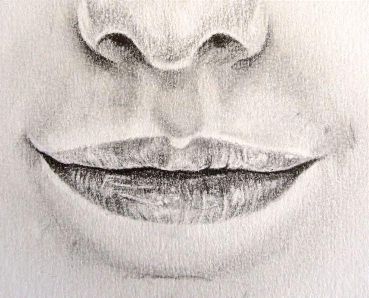 Dans cette vidéo l'artiste Cindy Barillet vous montre comment dessiner une bouche réaliste au graphite : Matériel utilisé : Papier Canson Crayons graphites Gomme mie de pain Stylo-gomme Estompes Retrouvez un autre article de Cindy Barillet sur comment dessiner un…