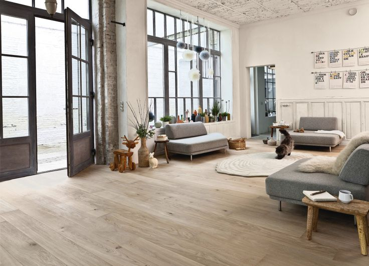 17 best images about parquet on pinterest le foyer - Parquet saint maclou ...