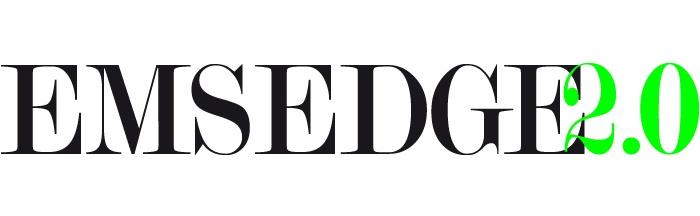 Ems Edge