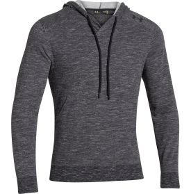 Under Armour Men's Storm Signature Basketball Hoodie - Dick's Sporting Goods