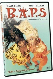baps 1997 i watch this movie every time