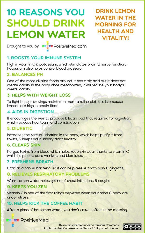 10-REASONS-TO-DRINK-LEMON-WATER - http://positivemed.com/2013/03/18/httppositivemed-comp18300/