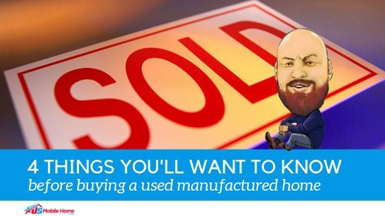 4 Things You'll Want To Know Before Buying A Used