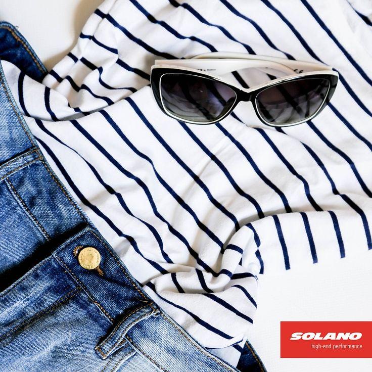 #eyewear #stylization #outfit #fashion #sunglasses #jeans