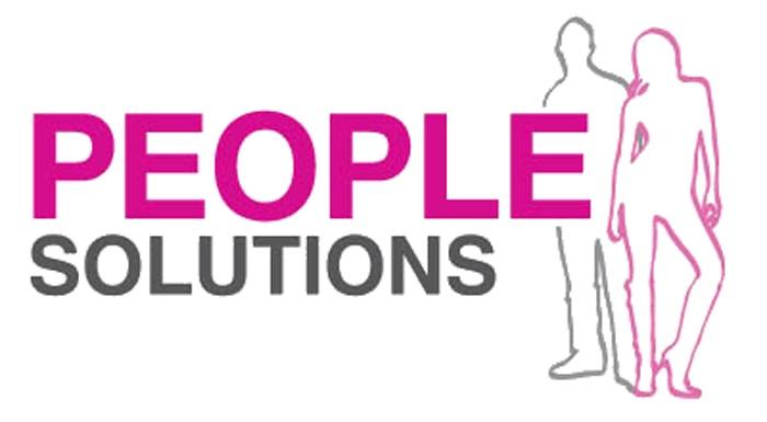 People Solutions - Nuestra división de recursos humanos que provee del personal profesional y de imagen más idóneo para acometer cualquier tipo de acción de marketing promocional y comercial.