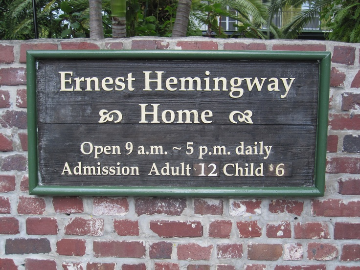 images and thoughts of the lost generation in the novel the sun also rises by ernest hemingway The themetracker below shows where, and to what degree, the theme of the lost generation appears in each chapter of the sun also rises click or tap on any chapter to read its summary & analysis click or tap on any chapter to read its summary & analysis.