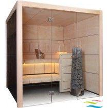 Sauna - Harvia Claro