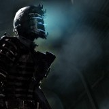 Need For Speed: Most Wanted 2 And Dead Space 3 Listed For Retail