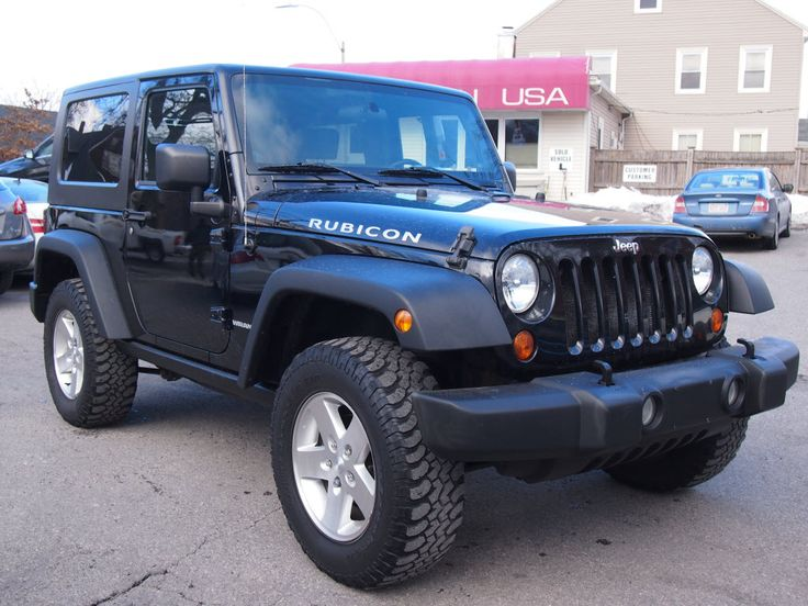 Pre-owned Jeep Wranglers For Sale Jpeg - http://carimagescolay.casa/pre-owned-jeep-wranglers-for-sale-jpeg.html
