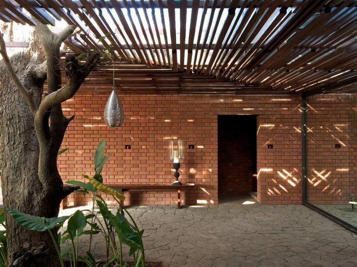 Interior Design Ideas For Small House In Kerala Homedecor