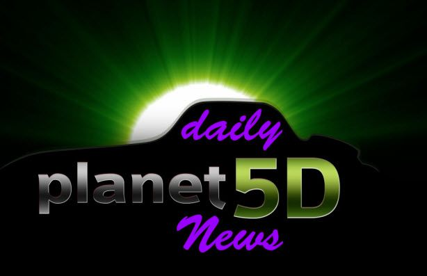 dailyPlanet5D 2017-04-06 - New Canon Lens and Powershot - http://blog.planet5d.com/2017/04/dailyplanet5d-2017-04-06-new-canon-lens-and-powershot/