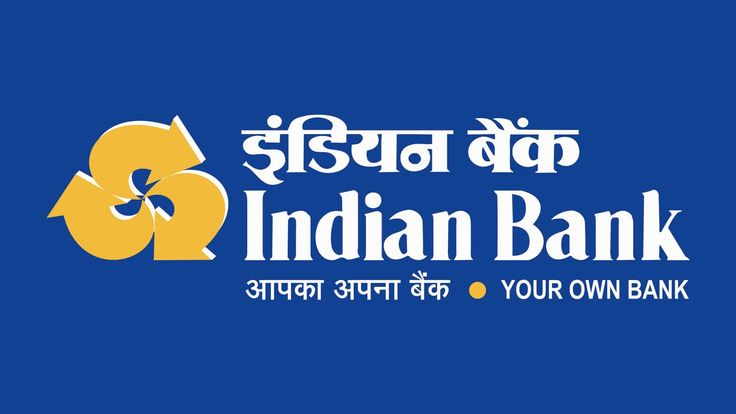 Indian Bank is one of the well-known banks in India. Indian Bank is a State-Owned Financial Services Company which is headquartered in Chennai. Indian Bank has more than 20,600 Employees and more t…