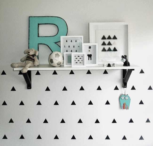 Las 25 mejores ideas sobre dormitorio estudiantes en for Dormitorio infantil nordico