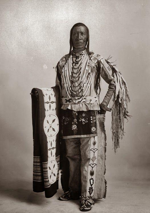 Image result for hopi indian mens
