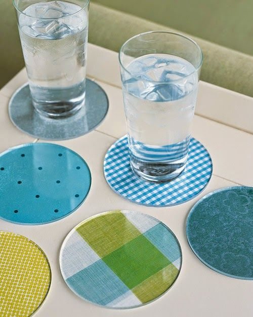 customizable acrylic coasters 7 diy projects using On acrylic coasters diy
