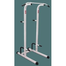 1000 Ideas About Pull Up Bar Stand On Pinterest Outdoor