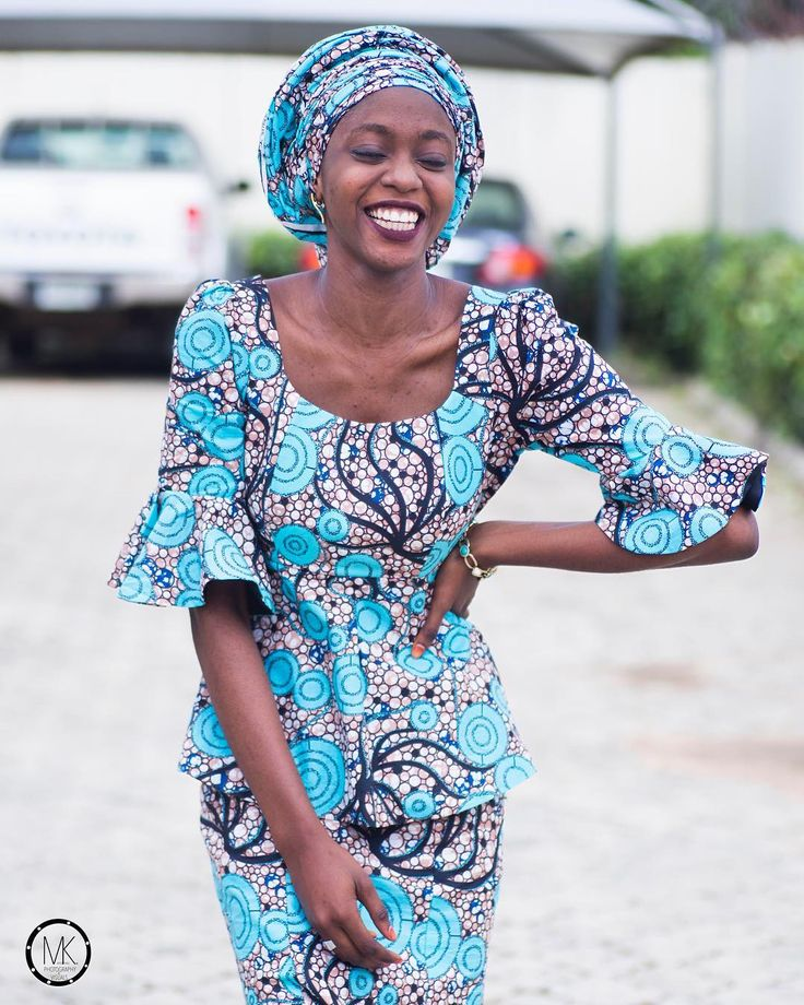 It cost nothing to be happy live yourself and enjoy life to the fullest  @mz_cardeejah . . . . . . . . . . . . . . . . . . . . . . . . . . . . . . . . . #bellanaija #naijaweddings #asoebi #owanbe #styleblogger #lifestyleblogger #beautyblogger #potd #traditionalwedding #weddings #naijalifemagazine #beautifulgirls #ladies #abuja #africanskillingit #southafrica #africanqueen #africanpride #akara #traditional #nigeria  #queening #beautiful #fashionista #slay #slayer  #trend #ghana…