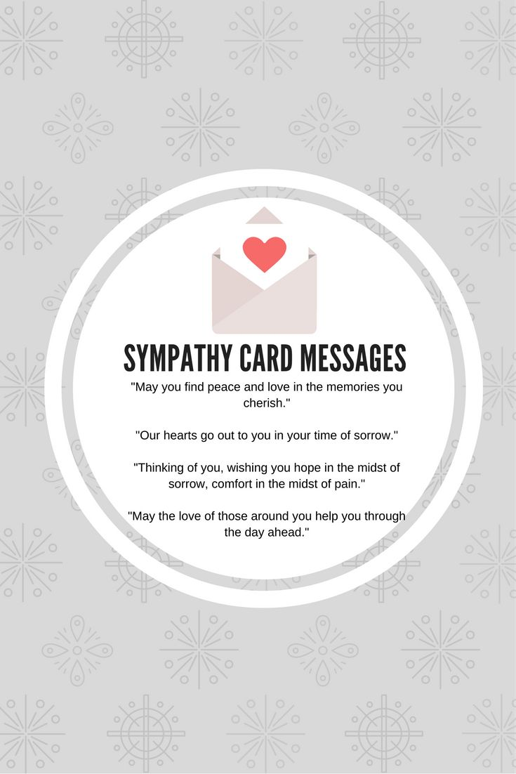 What To Write In A Business Sympathy Card Some Sample With Sorry For Your Loss Card Template Sympathy Messages Sympathy Card Messages Funeral Card Messages