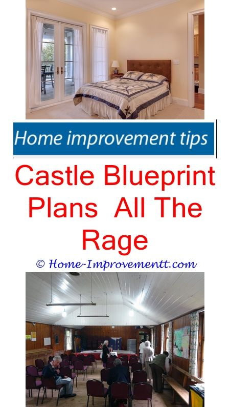 home repair services for seniors - 30000 home improvement loan.best diy home security alarm systems diy surveillance systems for home inexpensive diy home improvements 7382640424