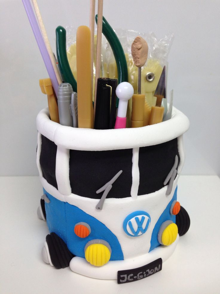 Best 25 jumping clay ideas on pinterest - Barca porta bote ...