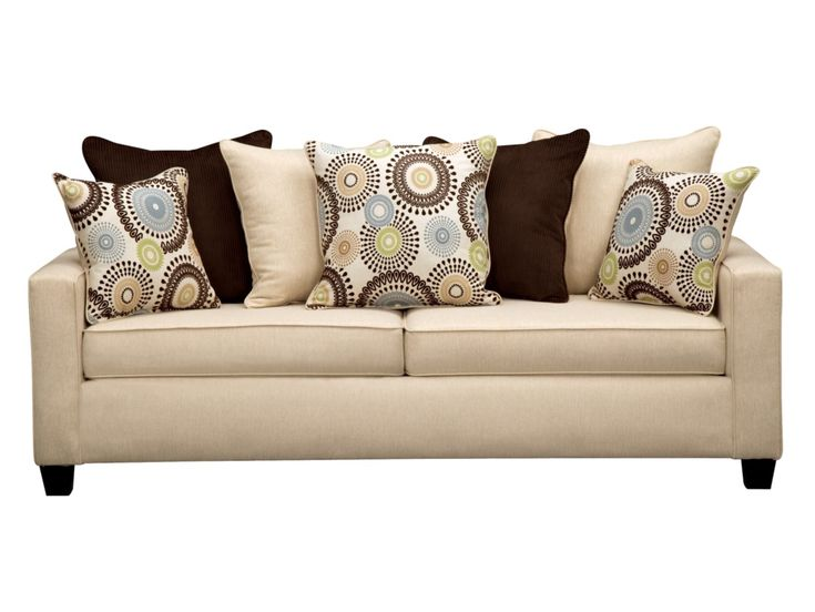 Nice value city sofas great value city sofas 63 on modern sofa ideas with value