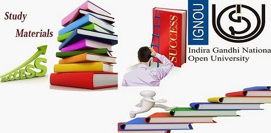 #Ignou #books online available in Noida | #Deltastationers #OnlineBookstore #Bookshop #OnlineBooks Contact us : Mobile no.: +91-9818189817 Email id- delta.jain@gmail.com http://bit.ly/29IGfJb