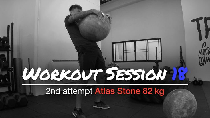 """Working Out with a Hand Injury and Torn ACL - Workout Session 18 As for """"Working Out with a Hand Injury and Torn ACL - Workout Session 18"""", I had another one-week layoff.  I also decided to try something new, please take a look."""