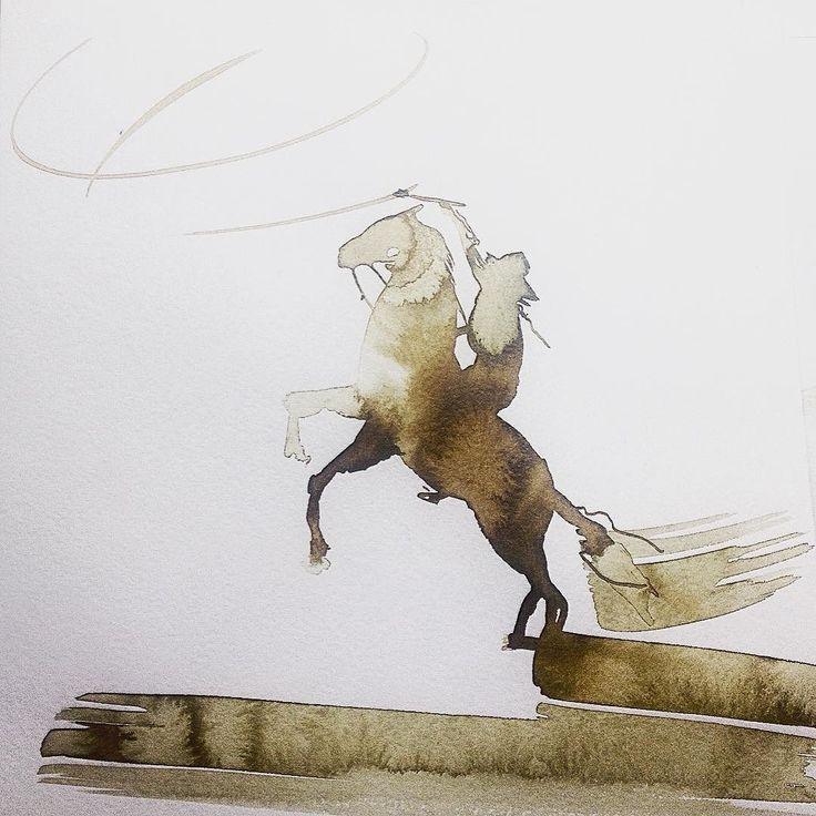 Друзья если вдруг ваши вопросы ко мне остались без ответа в вам бы хотелось получить ответ то пишите в Директ. Не всегда получается своевременно реагировать. И что то остаётся без внимания. Я очень благодарна вам за общение и ваши отклики и рада делиться тем же. )#art_4_help #artiste #акварель #topcreator #aquarelle #graphic #illustration #art #artkonovalova #hirs #animals #watercolor #waterblog