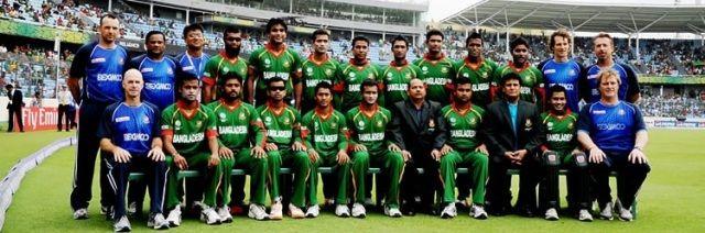 ICC Twenty20 World Cup Bangladesh Team Squadhttp://www.managementparadise.com/forums/icc-cricket-world-cup-t20-forum-play-cricket-game-cricket-score-commentary/293939-icc-twenty20-world-cup-bangladesh-team-squad.html